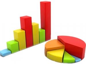 Новая форма статистической отчетности 6-НК
