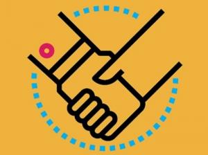 Всероссийский конкурс «Лучший молодежный волонтерский проект вбиблиотеке»