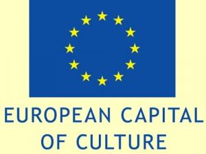 Выставка «Культурные столицы Европы– 2017»