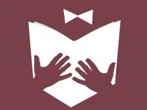 «Дружеские чтения» вотделе литературы наиностранных языках