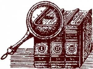 Клуб редкостей: издания длядетей начала ХХвека