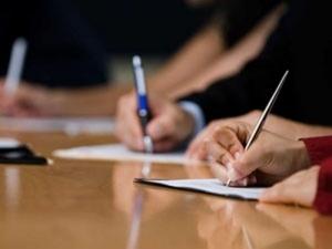 Совещание руководителей муниципальных библиотекУР поитогам 2017года