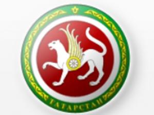 Всероссийская конференция «Библиотечные фонды: проблемы ирешения»