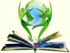 Новый ресурс впомощь экологической деятельности библиотек