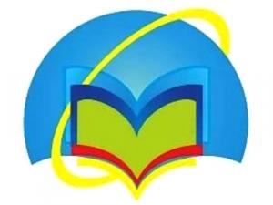 «Директ-Медиа»: бесплатный тестовый доступ длячитателей НБУР