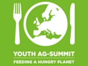 Конкурс эссе для участия в III Международном молодежном аграрном саммите