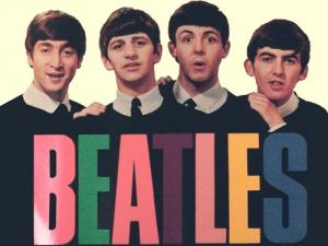 16 января– Всемирный день TheBeatles