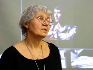 Литгостиная «Книжная среда»: вспоминаем поэта Марата Багаутдинова