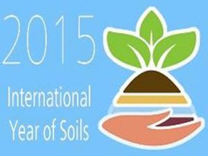 Открытие выставки-просмотра «Почва. Урожай. Экология»