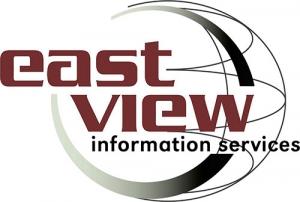 Бесплатный тестовый доступ кколлекциям East View