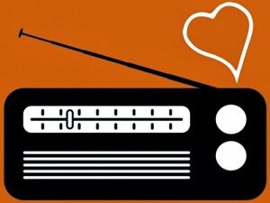 Выставка «На всех диапазонах: к Дню радио»