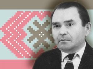 Всероссийская конференция к100-летию ГаяСабитова
