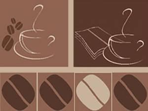 «Интеллектуальный кофе»– длявсех, кто ценит вкус настоящей литературы