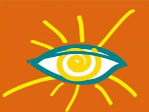 Конкурс рисунков «Экология глазами детей»