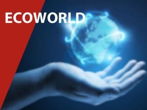 Конкурс на соискание Международной экологической премии «EcoWorld»
