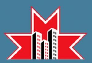 Главная - Фонд капитального ремонта многоквартирных