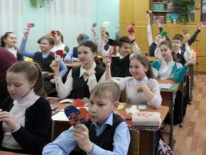 Праздники современного русского календаря. День святого Валентина