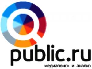 Бесплатный доступ к ЭБС Public.ru