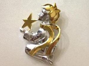 Всероссийский конкурс детского творчества «Мой Маленький принц»