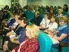 Всероссийская научно-практическая конференция к100-летию Гая Сабитова