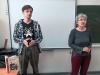 Участие Национальной библиотекиУР вХМеждународной акции «Читаем детям овойне»