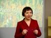 Презентация новых изданий Удмуртского института истории, языка илитературы