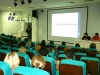 Национальная библиотекаУР кавгустовской конференции учителей