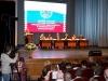 Участие Национальной библиотекиУР вVIСъезде финно-угорских народовРФ