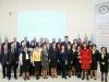 Участие НБУР вмеждународной конференции «Роль книги всохранении ипропаганде древнего наследия народов»