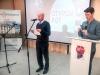 Ижевский этап Чемпионата почтению вслух «Открой рот– 2019»