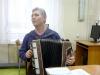 Клуб любителей народной песни «Музыкальная гостиная»: матерям посвящается
