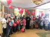 Семейный праздник ввоскресной школе дляслепых ислепоглухих детей «Развивая таланты, растем душой»
