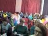 Ежегодное итоговое совещание руководителей общедоступных библиотекУР