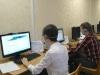 Финал олимпиады «Россия вэлектронном мире» наплощадке Национальной библиотекиУР