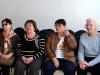 Мероприятия НБ УР кДню пожилых людей