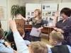 Интерактивная игра дляшкольников «Сделано вУдмуртии: вклад заводов восвоение космоса»