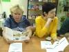 Очередное занятие Школы финансовой грамотности вНациональной библиотекеУР
