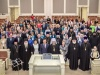 Сотрудники НБУР– дипломанты регионального этапа Всероссийского конкурса «Занравственный подвиг учителя»