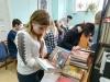 Практическое занятие «Поиск информации посправочным изданиям»