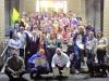 Участие НБ УР вмолодежном форуме инвалидов позрению «Мы вместе»