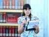 Старт проекта «Электронная библиотека Удмуртии: книга вдорогу»