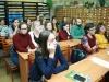 Неконференция переводчиков «Берыктон луд»
