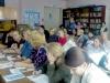 Обзор информационных ресурсов дляпедагогов дошкольного образования