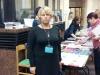 Участие НБ УР вЕжегодном совещании директоров федеральных ицентральных региональных библиотекРФ