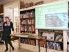 Медиалекция «Учебная книга прошлого» изцикла «История книги иписьменности»