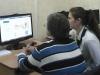 Школа финансовой грамотности вНБУР