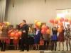120 лет Селтинской районной библиотеке