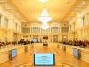 Межрегиональная конференция «Православное просвещение народов Среднего Поволжья иПредуралья»