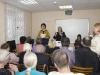 Информационно-правовая консультация «Право выбора» дляслепоглухих граждан