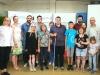 «Путешествие безграниц»: мастер-класс слепого путешественника Владимира Васкевича